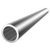 Труба AISI 304 204x1,6x3000