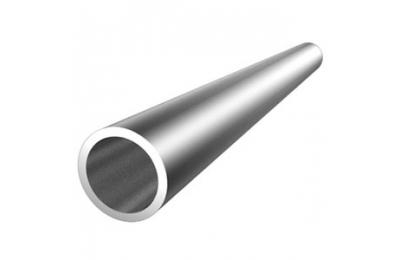 Труба AISI 304 18x1,6x3000